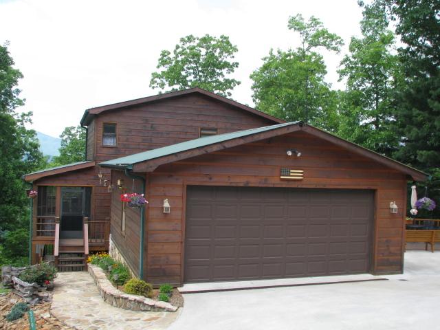 Georgia Mountain Property Acreage And Log Home Specialist